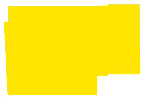 Школа танцев Dance2fly